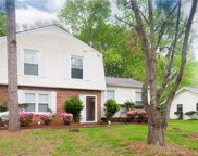 4819  Farm Pond Lane, Charlotte image