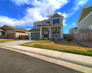 2024 East 167th Way, Thornton image