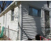 3180 South Dale Court, Englewood image