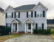 2216 Turtle Point, Raleigh image