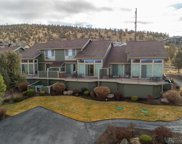 10717 Village, Redmond image