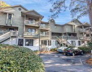 404 72nd Ave. N Unit 208, Myrtle Beach image