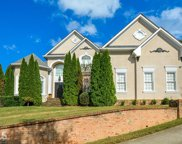 2499 Autumn Maple Dr, Braselton image