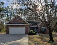 39 Bayberry Circle, Carolina Shores image