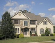 3279 Overlook, Lower Macungie Township image