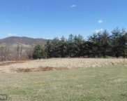 3 WOODWARD ROAD, Sperryville image