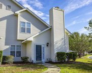 503 20th Ave. N Unit 44-D, North Myrtle Beach image