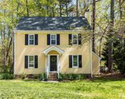 7912 Featherstone Drive, Raleigh image