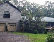 3015 Camp Creek Road, Murphy image