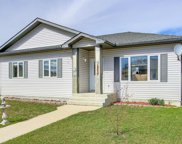 2806 22 Street, Willow Creek No. 26, M.D. Of image