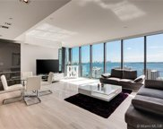1451 Brickell Ave Unit #1901, Miami image