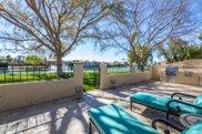 8207 E Del Cuarzo Drive, Scottsdale image