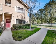 126 Greenmoor Unit #5, Irvine image