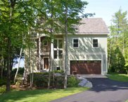 91 Springfield Point Road, Wolfeboro image