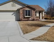 9120 Raytheon Court, Reno image