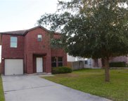530 Tower Dr, Kyle image