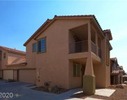 10621 Mountain Stream Court, Las Vegas image