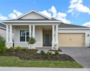 2229 Antilles Club Drive, Kissimmee image