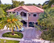 16233 Nw 86th Ct, Miami Lakes image