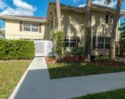 9 Amherst Court Unit #D, Royal Palm Beach image