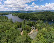 85 Portage Pass, Moultonborough image