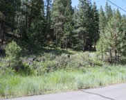 15653 Donnington Lane, Truckee image