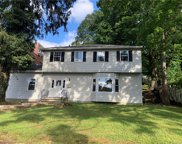 2 Overhill  Road Unit #A, Scarsdale image
