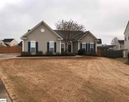 727 Gloria Court, Boiling Springs image