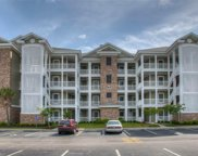 4883 Luster Leaf Circle Unit 301, Myrtle Beach image
