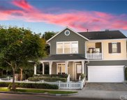 47 Laurelhurst Drive, Ladera Ranch image