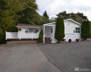 2107 Crystal Springs Rd W, University Place image