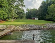 6079 Jim Crow Road, Flowery Branch image