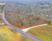7900 Bolle  Trail, Dittmer image