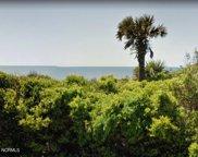 4503 W Beach Drive, Oak Island image