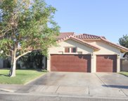 69811 Willow Lane, Cathedral City image