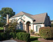 1312 Robynwood Lane, West Chester image