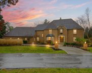 1717 Abbotsford Green Drive, Powell image
