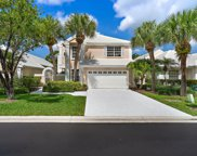 14 Elgin Lane, Palm Beach Gardens image