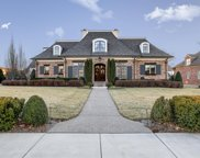 9263 Carrisbrook Ln, Brentwood image