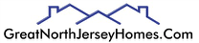 Greatnorthjerseyhomes.com