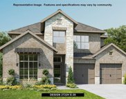 463 Carpenter Hill Drive, Buda image