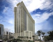 16699 Collins Ave Unit #4106, Sunny Isles Beach image