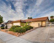 1600 GUILFORD Drive, Henderson image