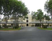 14531 Sherbrook PL Unit 101, Fort Myers image