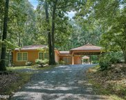 12213 HENDERSON ROAD, Clifton image