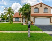 100 Nw 189th Ave, Pembroke Pines image