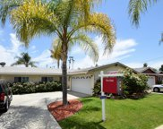 1913 Oak Hill Dr, Escondido image