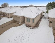 536 Langlade Court, Green Bay image