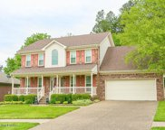 11422 Whitney Hill Rd, Louisville image