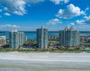 1520 Gulf Boulevard Unit 502, Clearwater Beach image